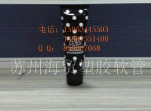 浙江30管